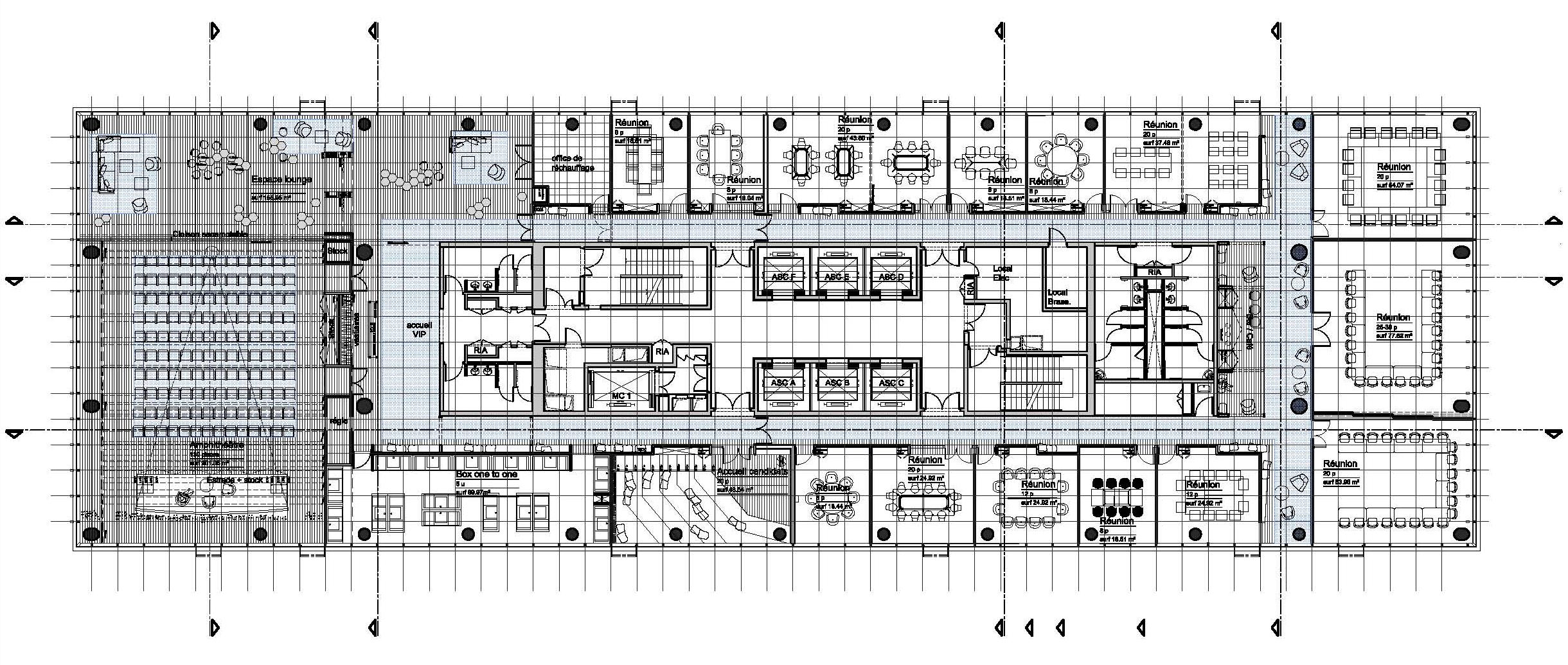Pieces graphiques et plans_Page_03 ok
