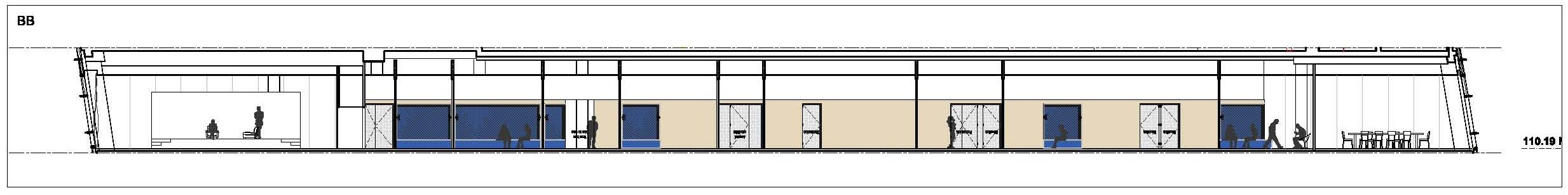 Pieces graphiques et plans_Page_04 ok