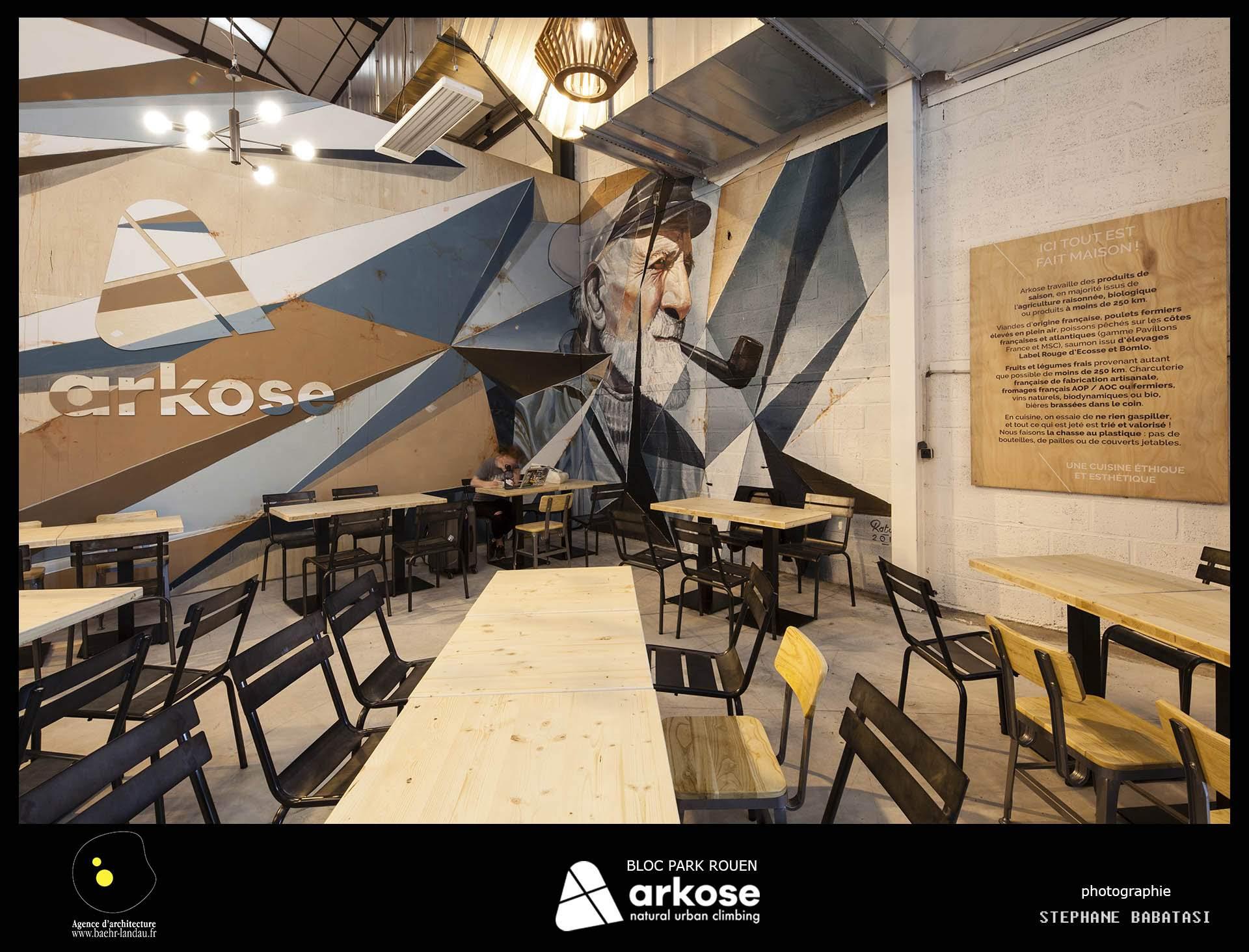 ARKOSE_ROUEN_photoSB-22
