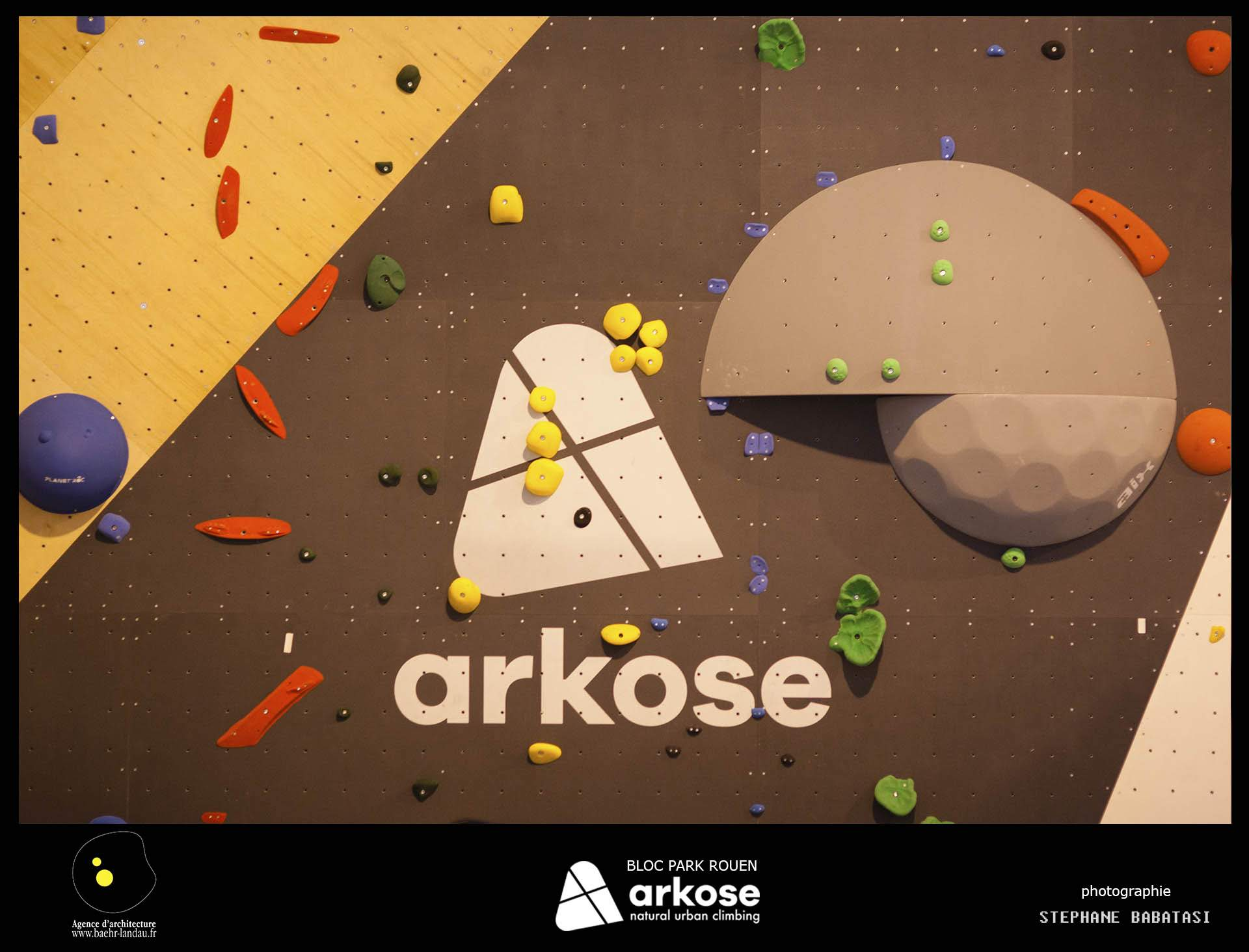 ARKOSE_ROUEN_photoSB-33