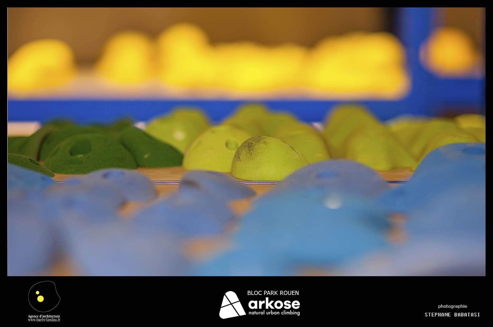 ARKOSE_ROUEN_photoSB-44