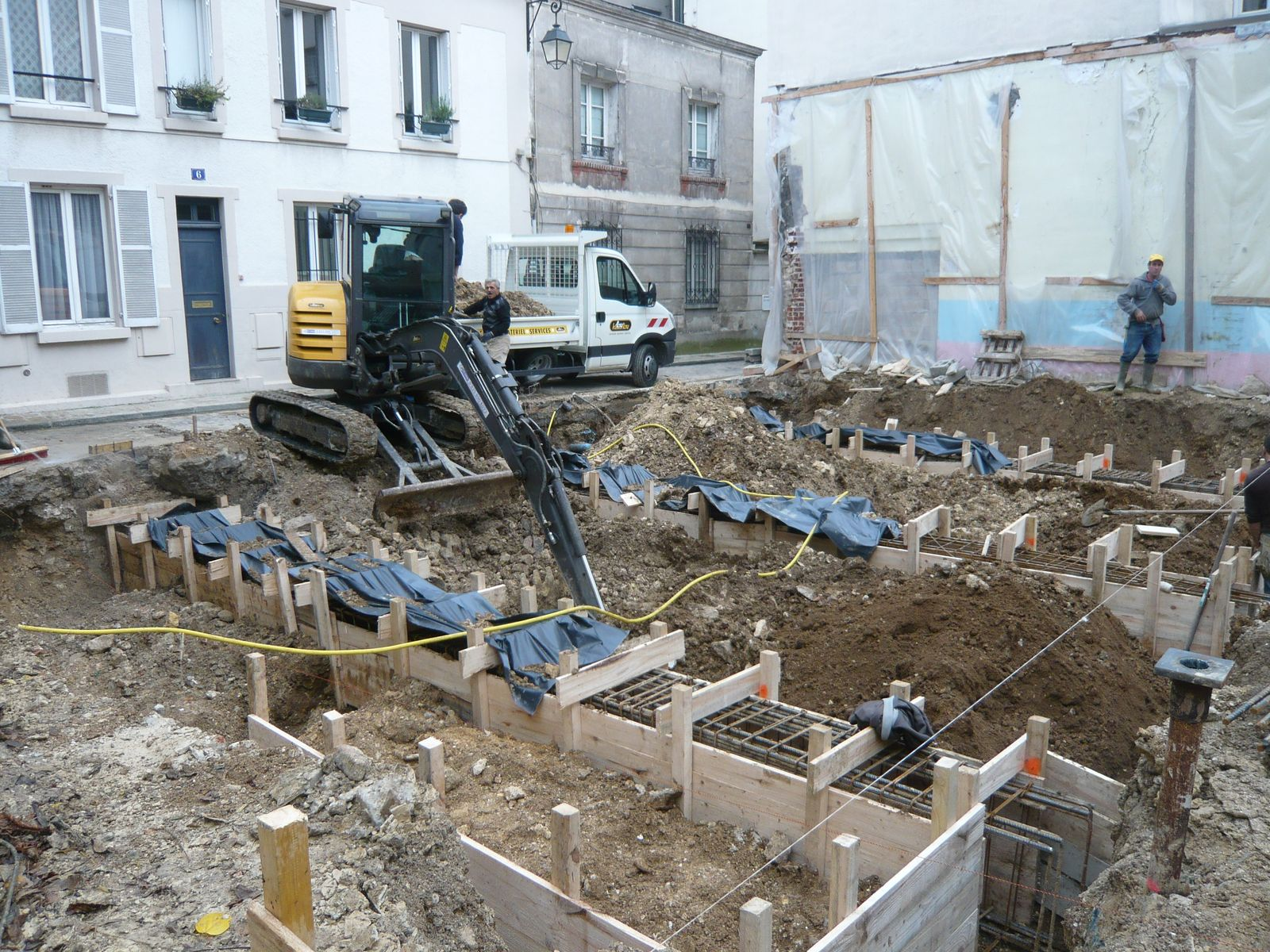 construction-cadiere-05