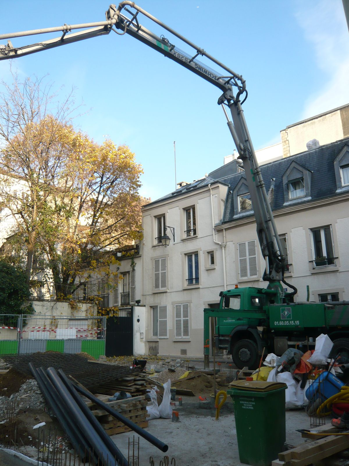 construction-cadiere-06
