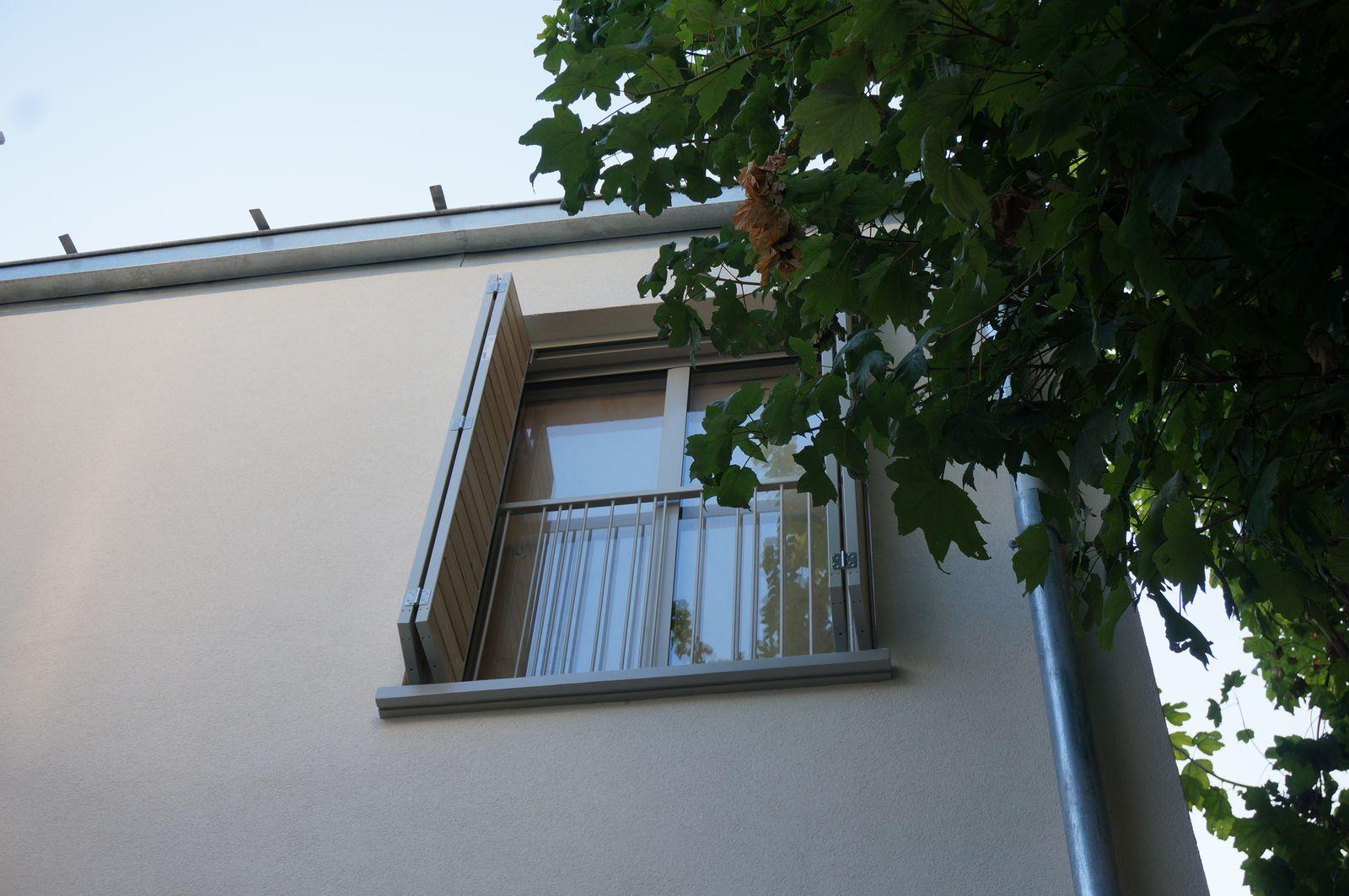 logements-mama-01