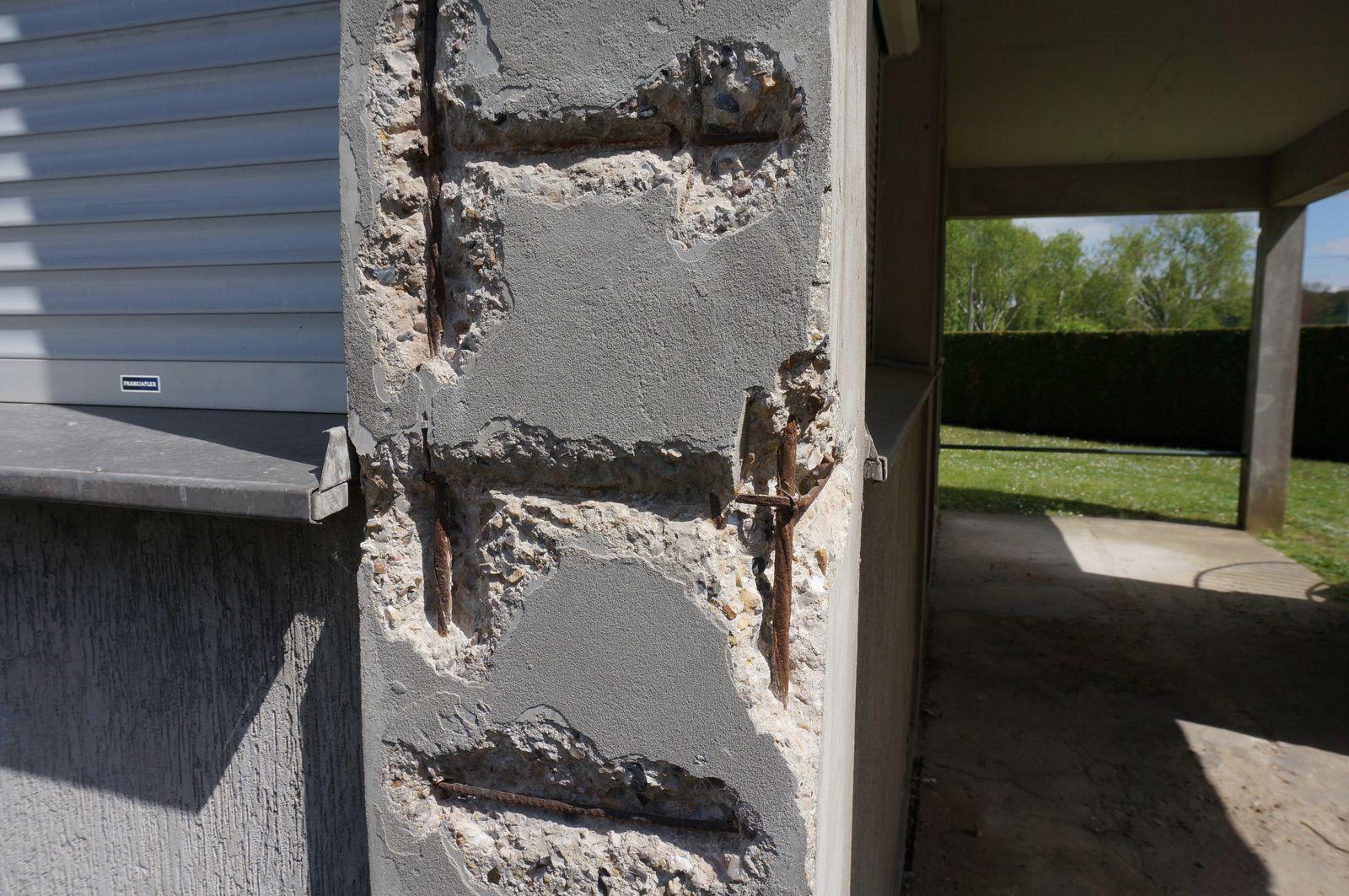 renforcement-structure-beton-01