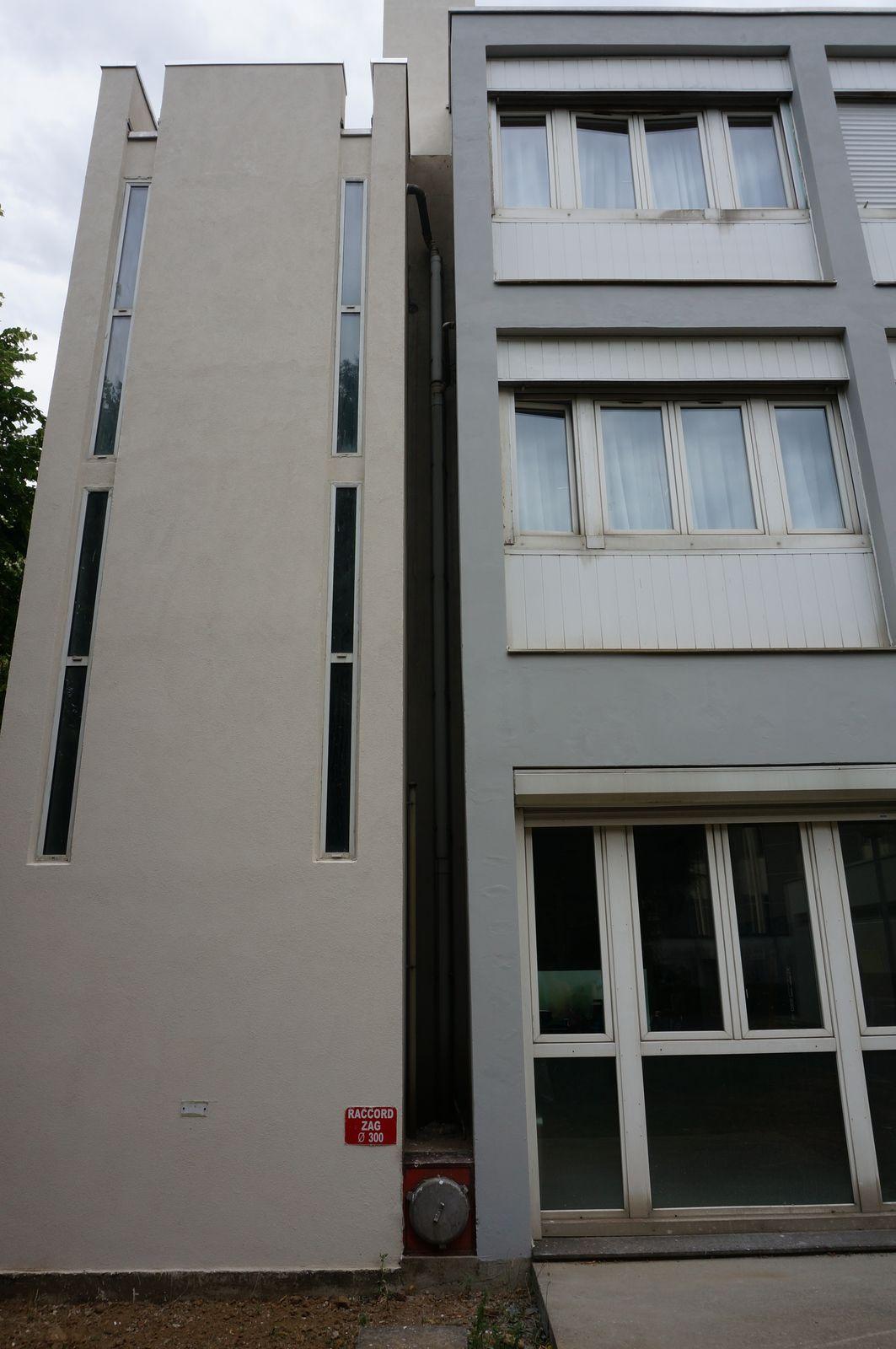 renforcement-structure-beton-02