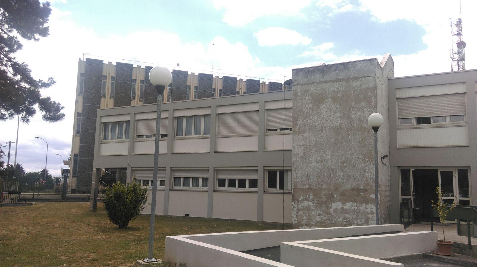 renforcement-structure-beton-03