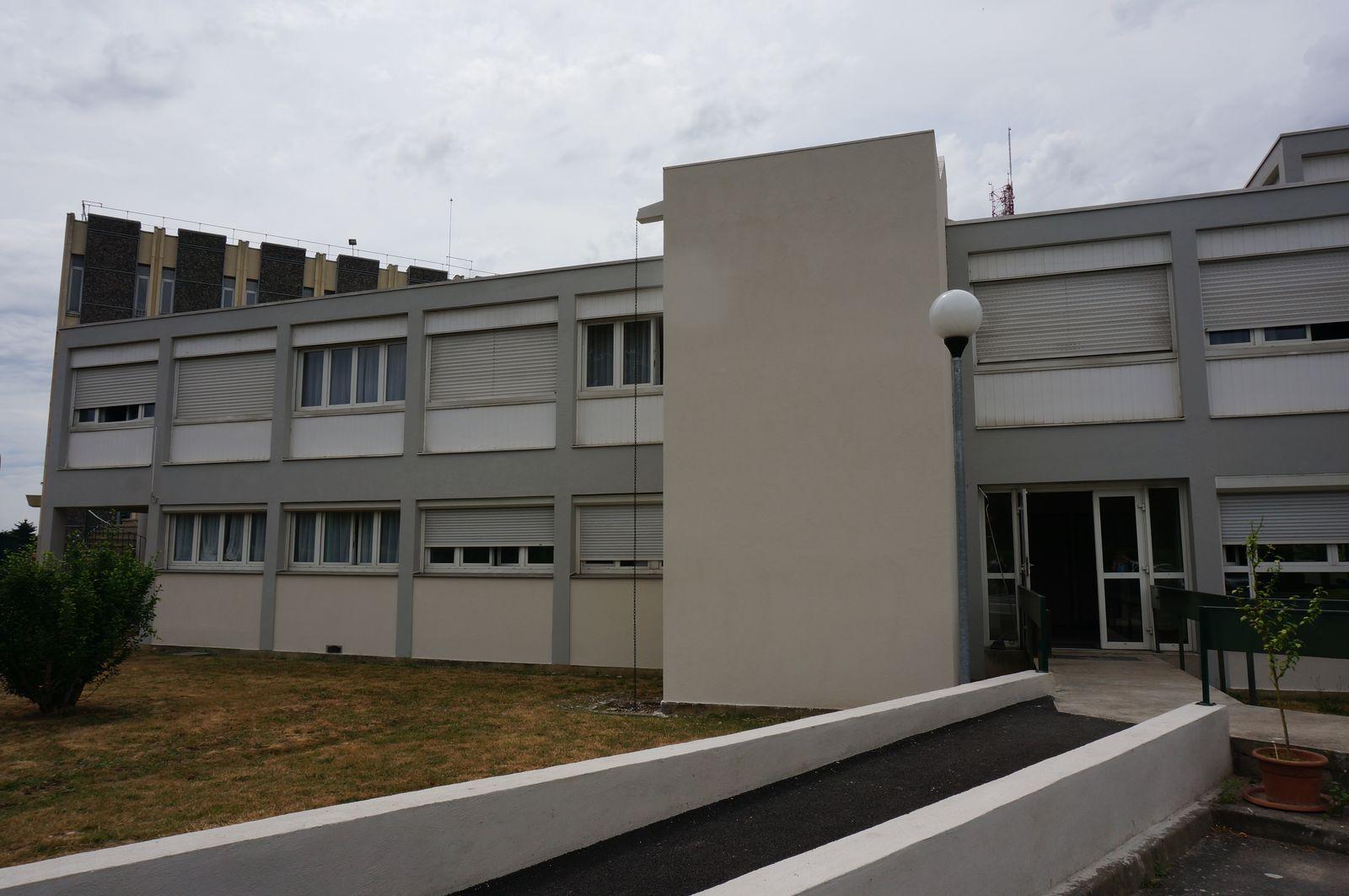 renforcement-structure-beton-04