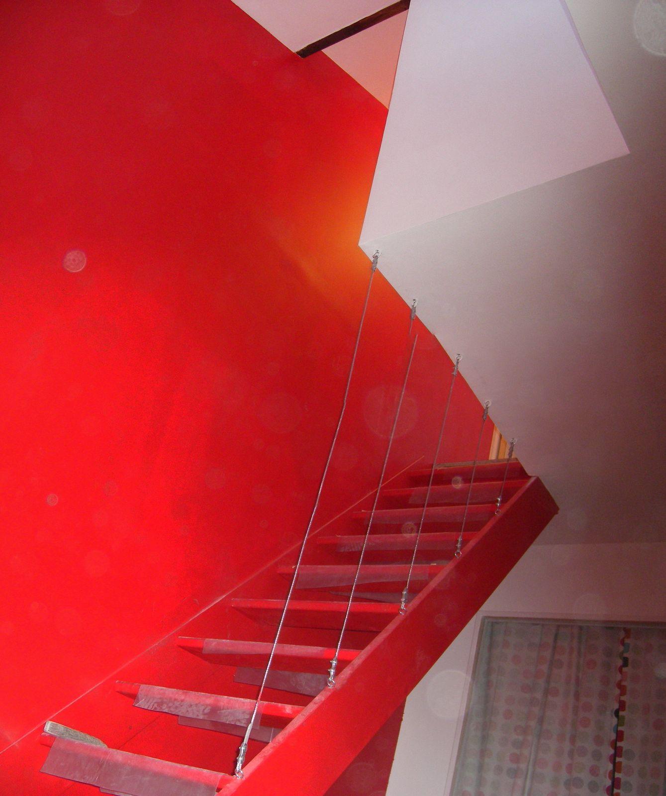 renovation-st-gervais-04