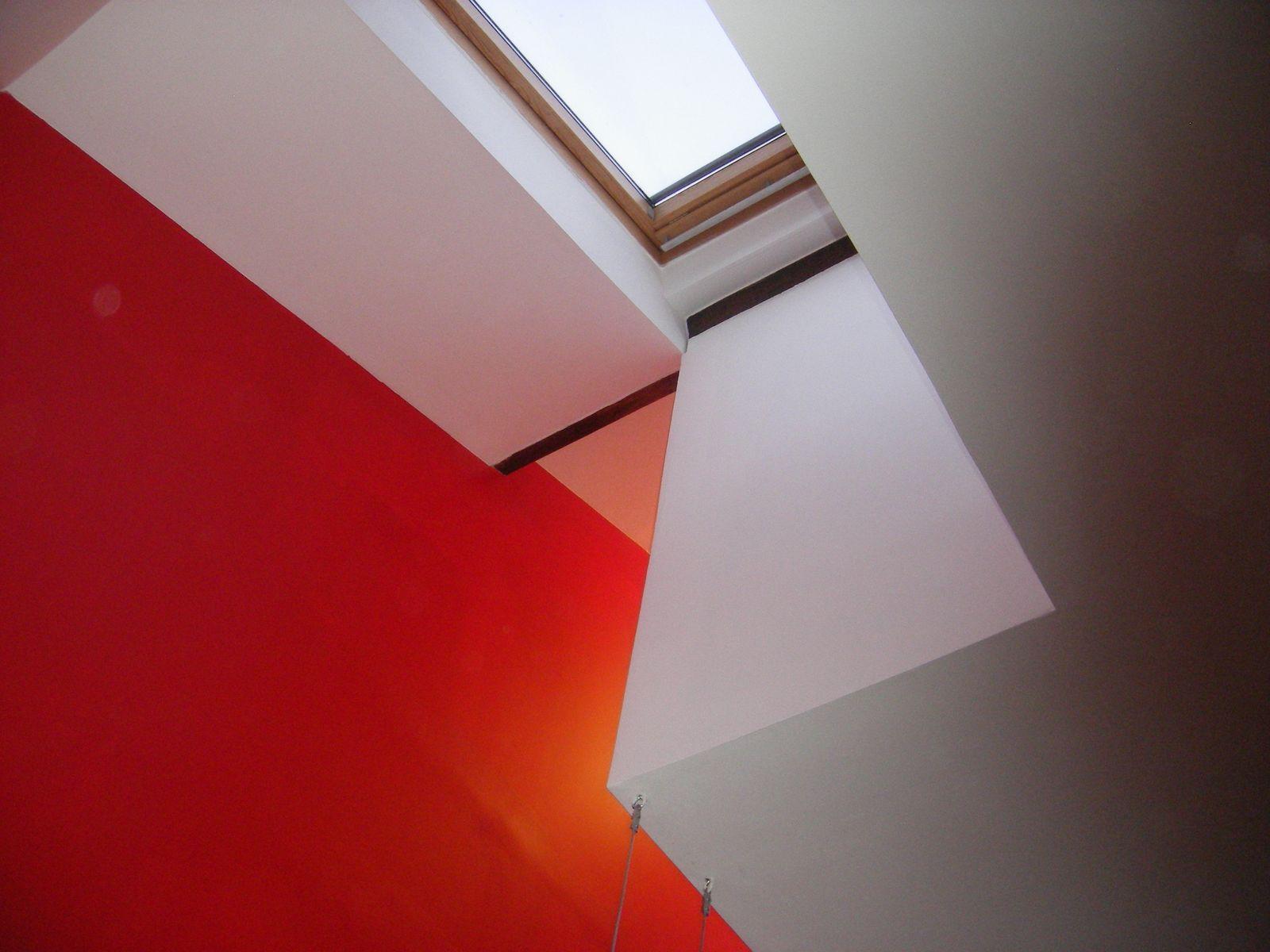 renovation-st-gervais-06
