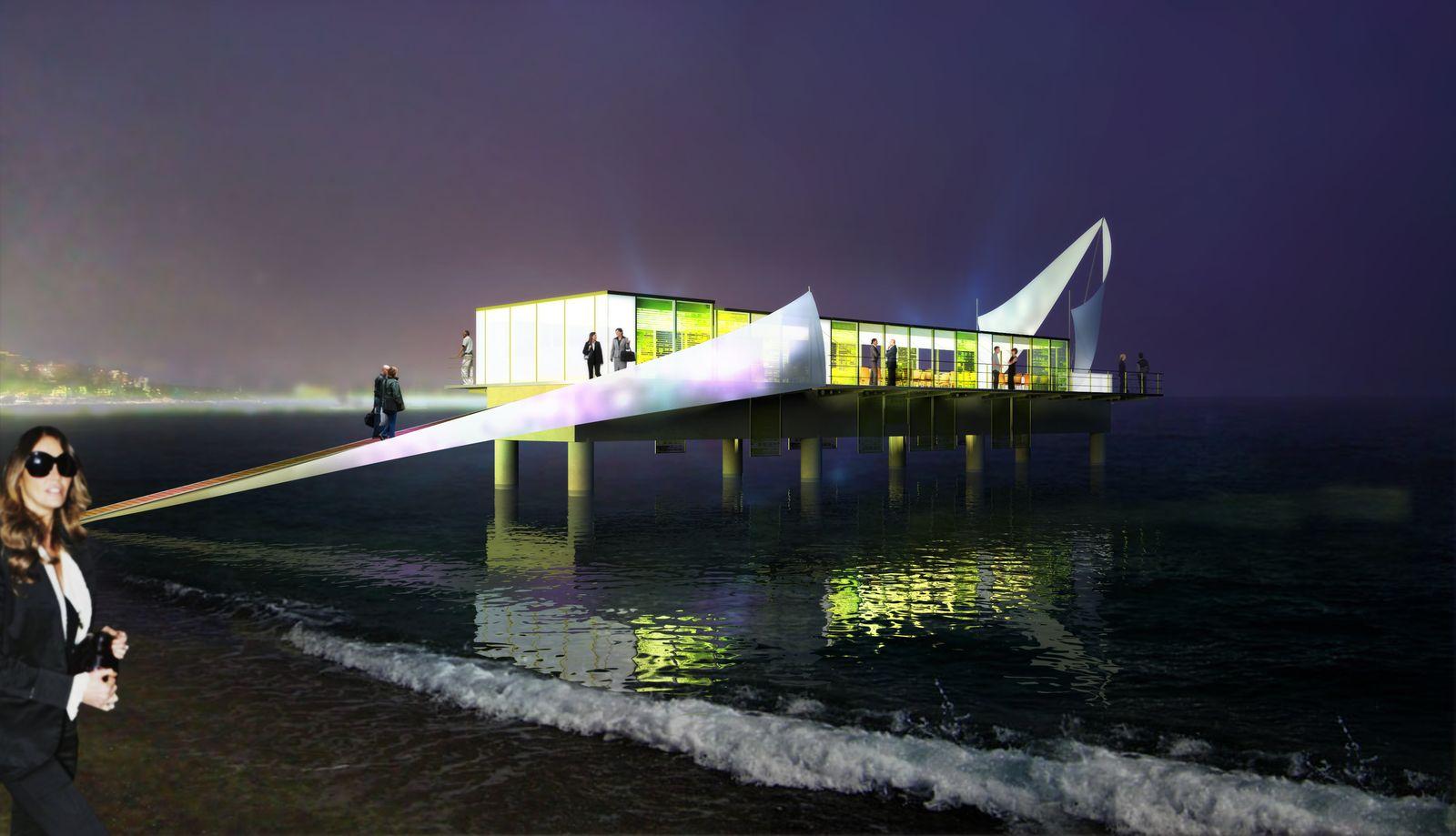 restaurant-ponton-nice-03