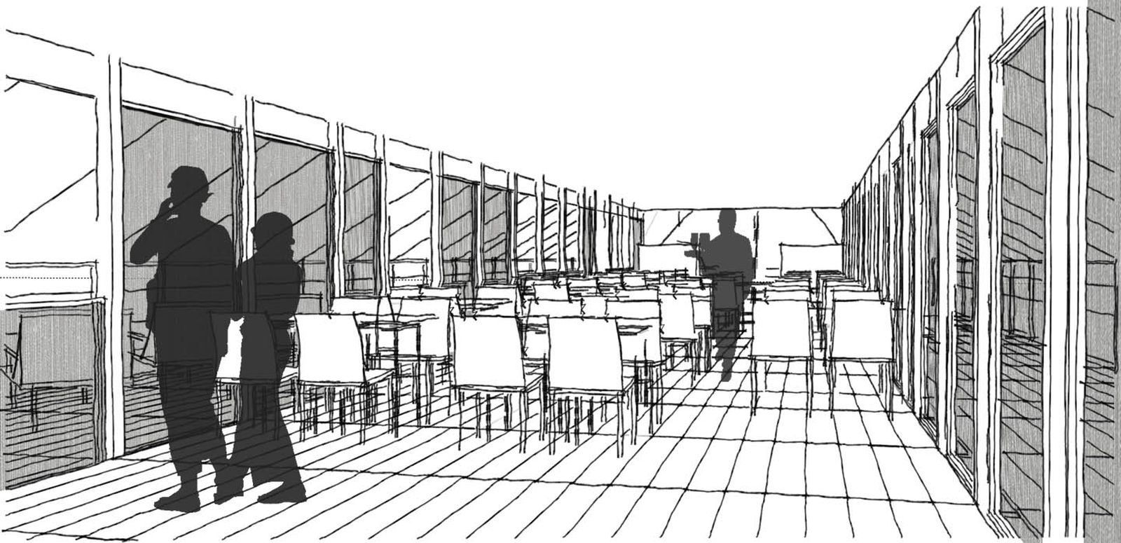 restaurant-ponton-nice-06