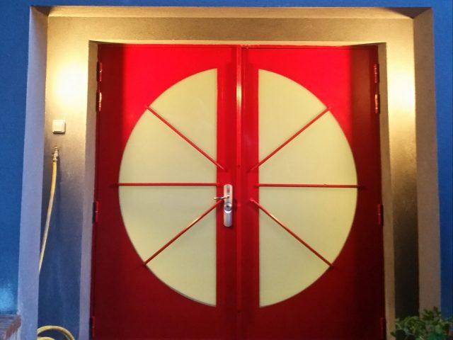 Rénovation, extension et surélévation d'une maison individuelle